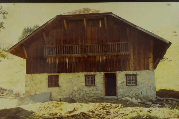 1984 - au début